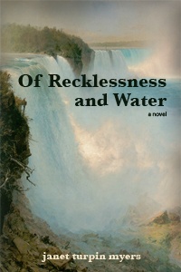 Of Recklessness and Water (forthcoming)
